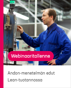 webinar_advantages_andon_lean_production_cover_fi