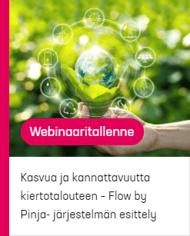 webinar_kasvua-ja-kannattavuutta-kiertotalouteen_fi
