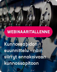 webinar_maintenance_planning_cover_fi