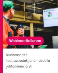 webinar_maintenance_productivity_knowledge_management_BI_cover_fi-1