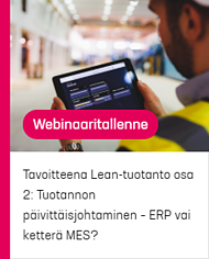 webinar_towards_lean_part_2_cover_fi