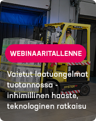 webinar_unspoken_quality_problems_production_cover_fi-1
