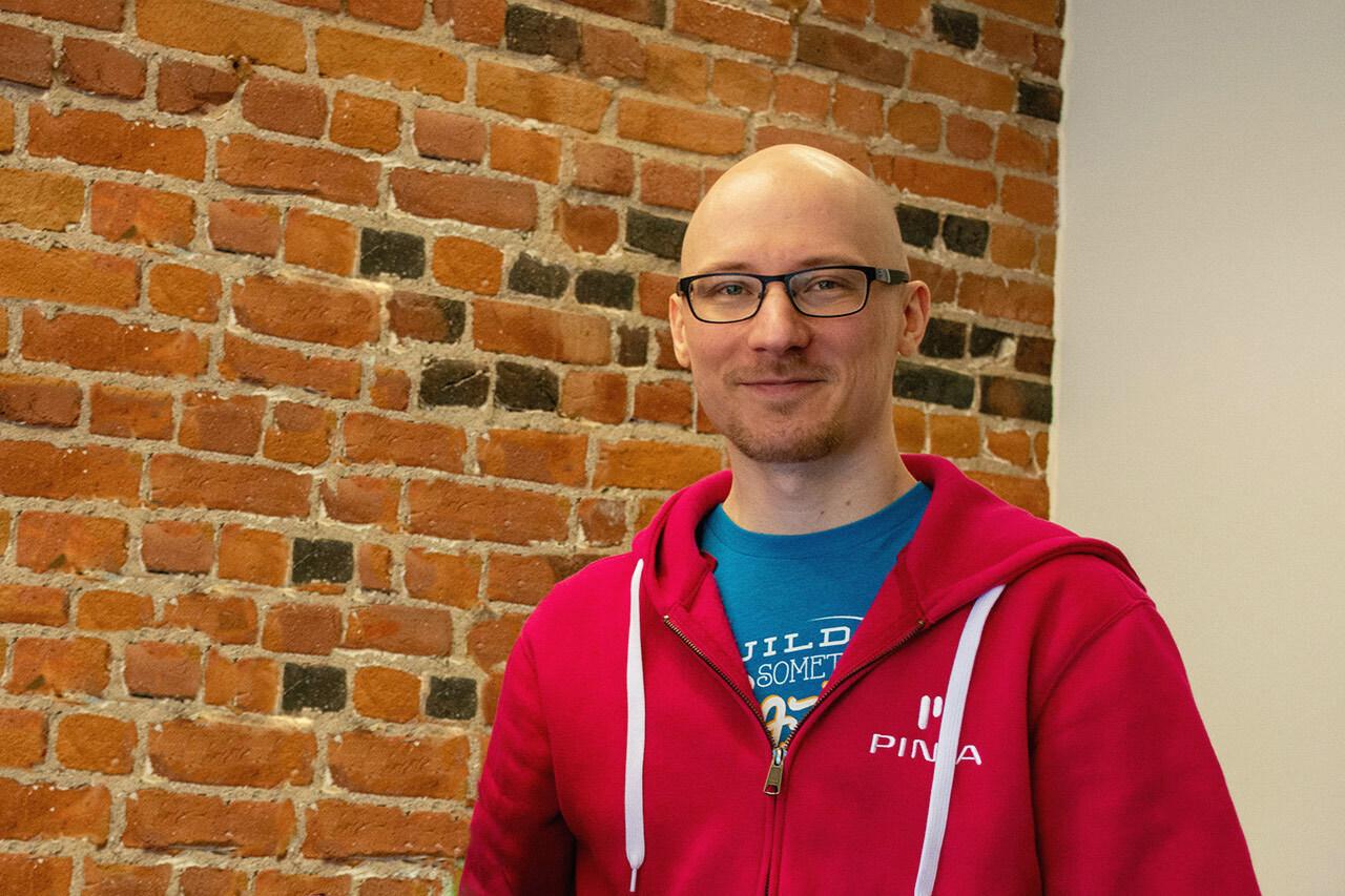 Antti Nevala koulutuslupaus blogin headerkuva