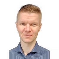 Petri Nukarinen