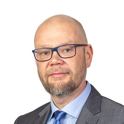 Janne Hakala-Ranta