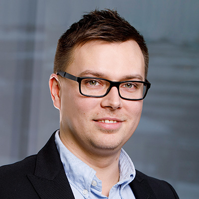 Mikko Tervala
