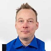 Timo Salomäki