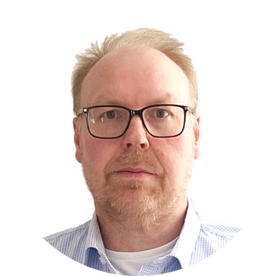 Heikki Jääskeläinen