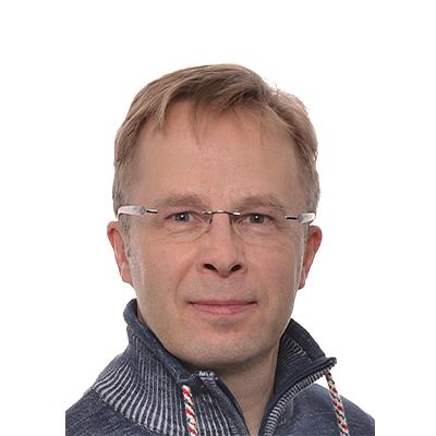 Juha Sippola
